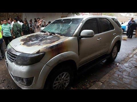 Yemen: agguato a Sanaa, ucciso contractor francese
