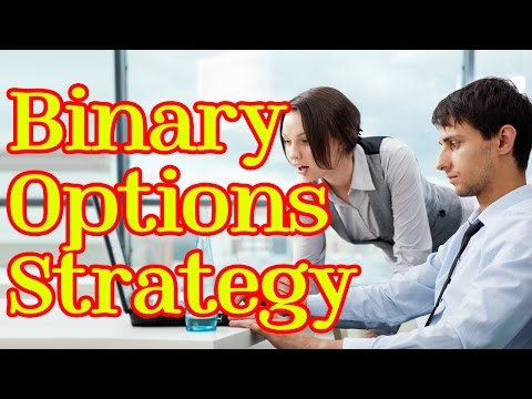 How To Make Money Fast Online With Binary Options Trading