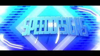 INTRO TEMPLATE PARA SpeedDesigns / EDITO INTROS 2D GRATIS