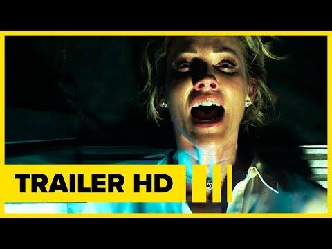 Shudder's Creepshow Trailer | Comic-Con 2019
