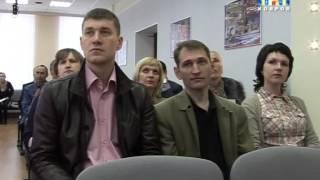 видео Бережливое производство обучение. Внедрение бережливого производства