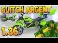 GTA 5 ONLINE : GLITCH ARGENT ILLIMITÉE 1.36 ! ( Glitch argent 1.36 )