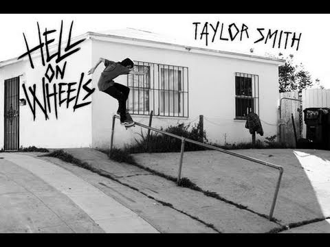 hell on wheels mp3 download