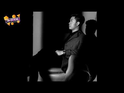 cakra-khan---mencari-cinta-sejati-(unofficial-video)