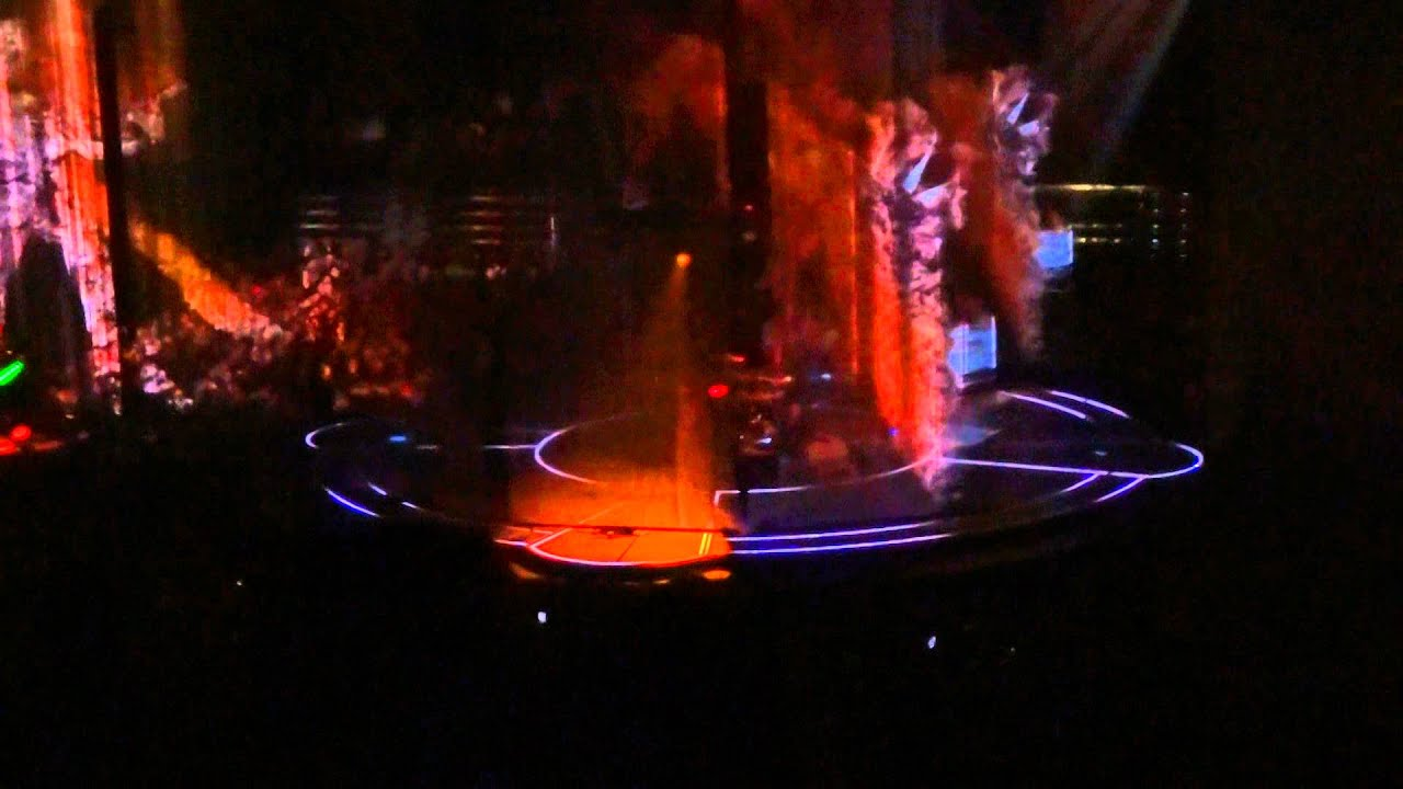 MUSE : full CONCERTS