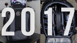 My Camera Bag   2017