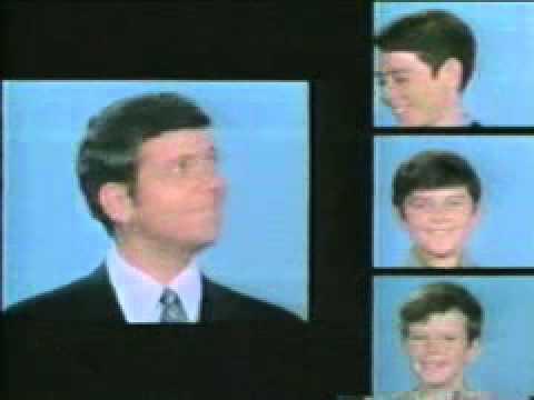The Brady Bunch - 1970s TV show, opening music