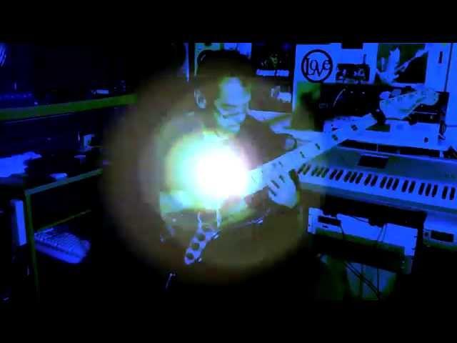 Thee Bass Divider 3 Mu-Tron