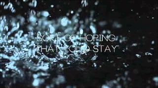 Hozier - Do I wanna Know (Lyrics)