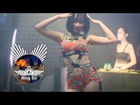 Alone ✘ 有蛇出来了Burn It Down ✘ 蛇歌 (EDM) Mixtape By DJ Mr Y.S 囝囝专属 | King DJ Release