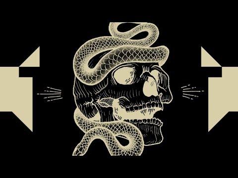 Dirtyphonics x Sullivan King - Timbale