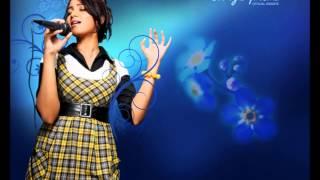 Manasagideyo - Shreya Ghoshal