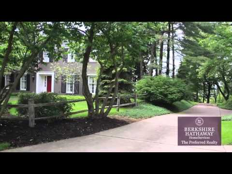 Allegheny County Community and Real Estate