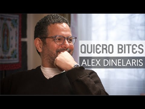 How This Latino Oscar Winner Fights Negative Thinking