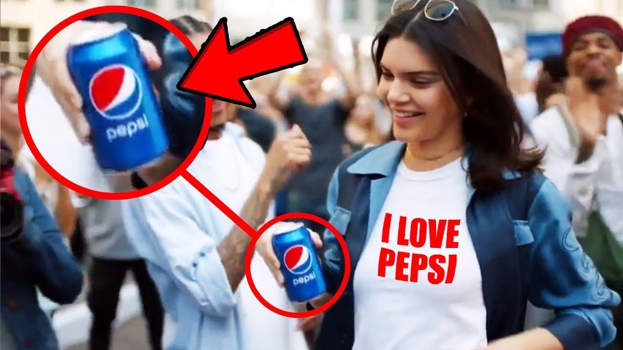 top-5-most-hated-commercials-kendall-jenner-pepsi-commercial-more
