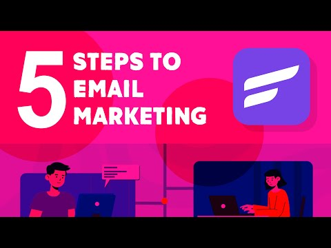 5 Best Email Sequences to Onboard, Nurture, Engage, &  SELL Your Products! | FluentCRM