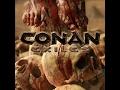Conan Exiles Gameplay German #001 Endlich auf dem eigenen Server