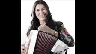 Playback Alice maciel Varao de branco