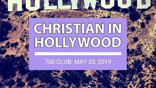 The 700 Club May 20 2019