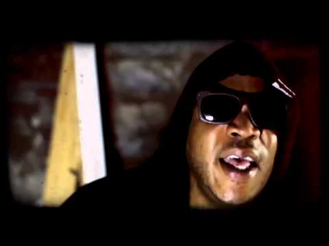 Styles P Ft. N.O.R.E. & Chris Rivers - Manson Murder (Remix) Official Music Video (@dptvfilms)