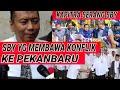 Download TAK TERIMA, KAPITRA SERANG BALIK SBY; BALIHO SBY; SPANDUK DEMOKRAT; PRABOWO JOKOWI; PILPRES 2019