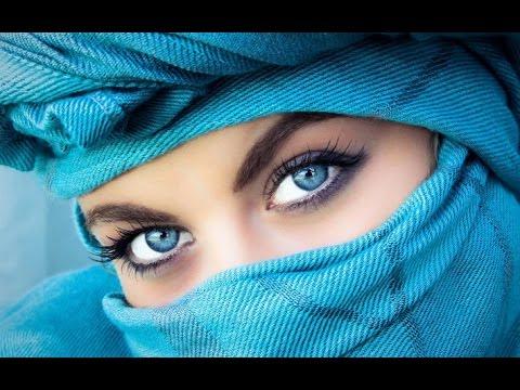 Гимнастика для глаз. Упражнения для восстановления зрения.