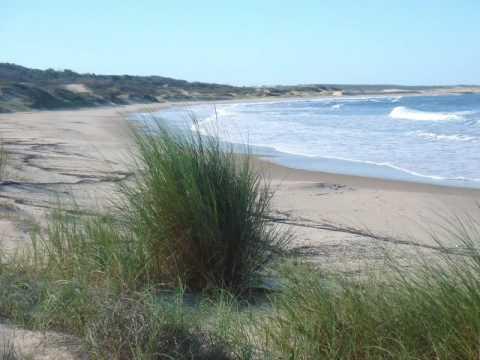 Ocean Park  Maldonado Uruguay