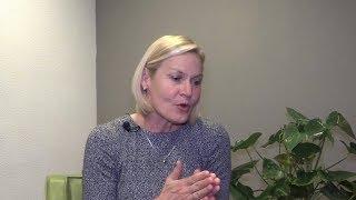 Mărturie personală | Marie-Louise Weissenbock