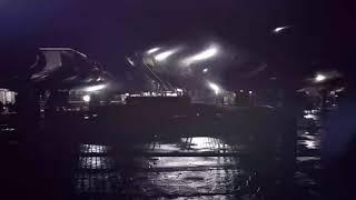 Trailer | Momotoran On The Nite - Kanurasa & Hylonymous
