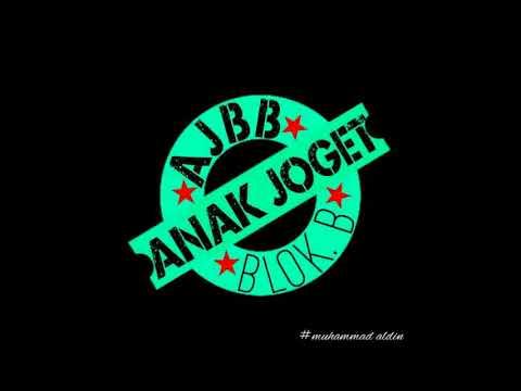 GAK INGAT PULANG breakbeat dugem #BY sthefian#AJBB Punya MP3