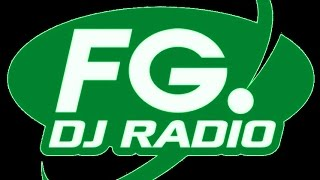Best of radio Fg (partie 2)