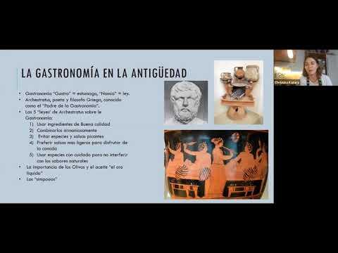 Webinar Grecia