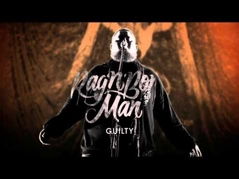 Rag'n'Bone Man - Guilty
