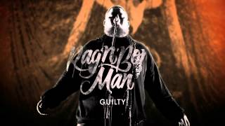 Rag?n?Bone Man - Guilty