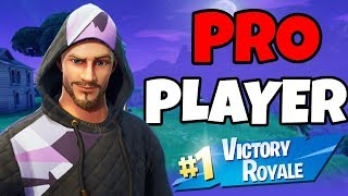 FAST MOBILE BUILDER // 90+ Wins // Android Download! // Fortnite Mobile PRO Gameplay + Tips & Tricks