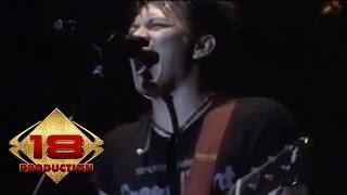 NOAH - di Atas Normal  (Live Konser Muara Bungo - Jambi 19 Juni 2013)