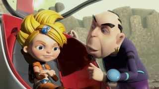 Алиса знает, что делать! Серия 2. Часть 2. Опасные иллюзии (2/2)(Алиса знает, что делать! Подписывайтесь и смотрите все серии на официальном канале: http://www.youtube.com/alisamovie 2..., 2013-11-30T23:20:23.000Z)