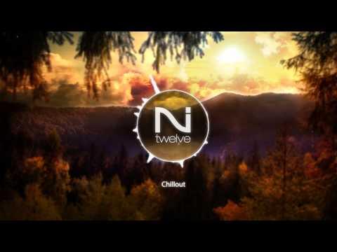 Noctilucent - Stars