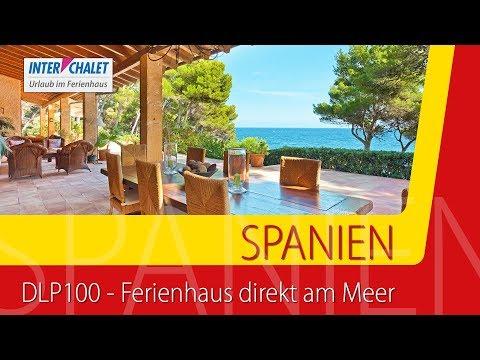 dlp100---ferienhaus-direkt-am-meer,-costa-de-los-pinos,-mallorca,-spanien