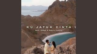 Download Lagu Ku Jatuh Cinta mp3
