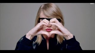 Ridiculous' Copyright Lawsuit Against Taylor Swift for 'Shake It Off' Is 'Nothing but a Money Grab,'