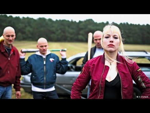 rubinrot ganzer film deutsch youtube
