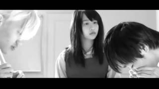《改錯》「企硬.唔Take嘢」禁毒微電影大賽 大專及公開組 Team 208 參賽作品
