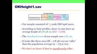 Height centimeters okcupid OkCupid Profile