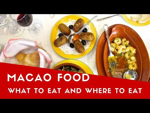 food-in-macau---what-to-eat-and-where-to-eat-in-macao