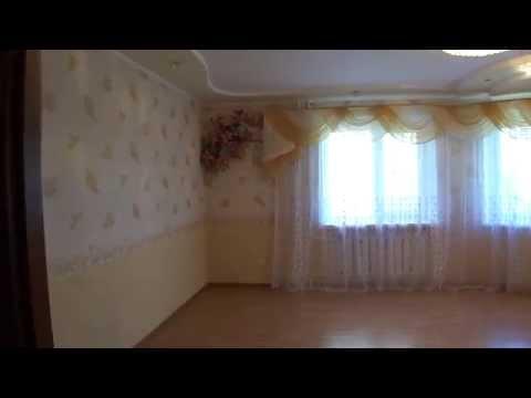 Сдам пустую 2-комнатную квартиру на Таирова, Одесса, ул.Тополёвая, без мебели и без бытовой техники