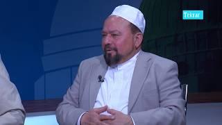 Ramazanda oruç tuttuğumuzda iş verimiz düşüyor, iş verenin hakkını yemiş mi oluyoruz?