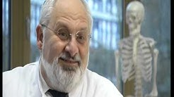 98 Medizin Zentrum für Unerkannte Krankheiten in Marburg mit Dr  House Jügen Schäfer  Kümmert sich u