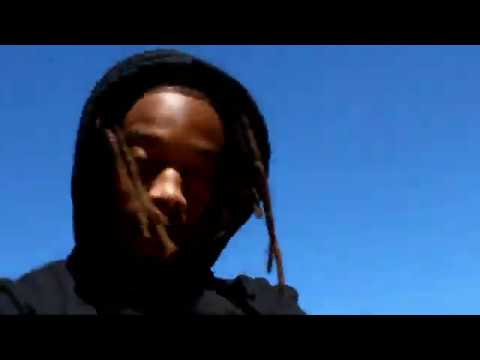 $hifty X Do It (prod.Rezei)(Official Music Video)| ATOM MEDIA