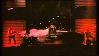 Gary Numan (London 1979) [02]. M.E.